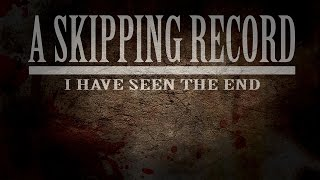 """A Skipping Record"" 