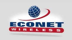 Econet Wireless Smart Plan Deals