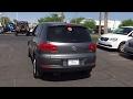 2012 Volkswagen Tiguan Peoria, Surprise, Avondale, Scottsdale, Phoenix, AZ S6028A