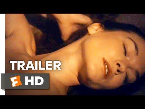 Marjorie Prime trailer
