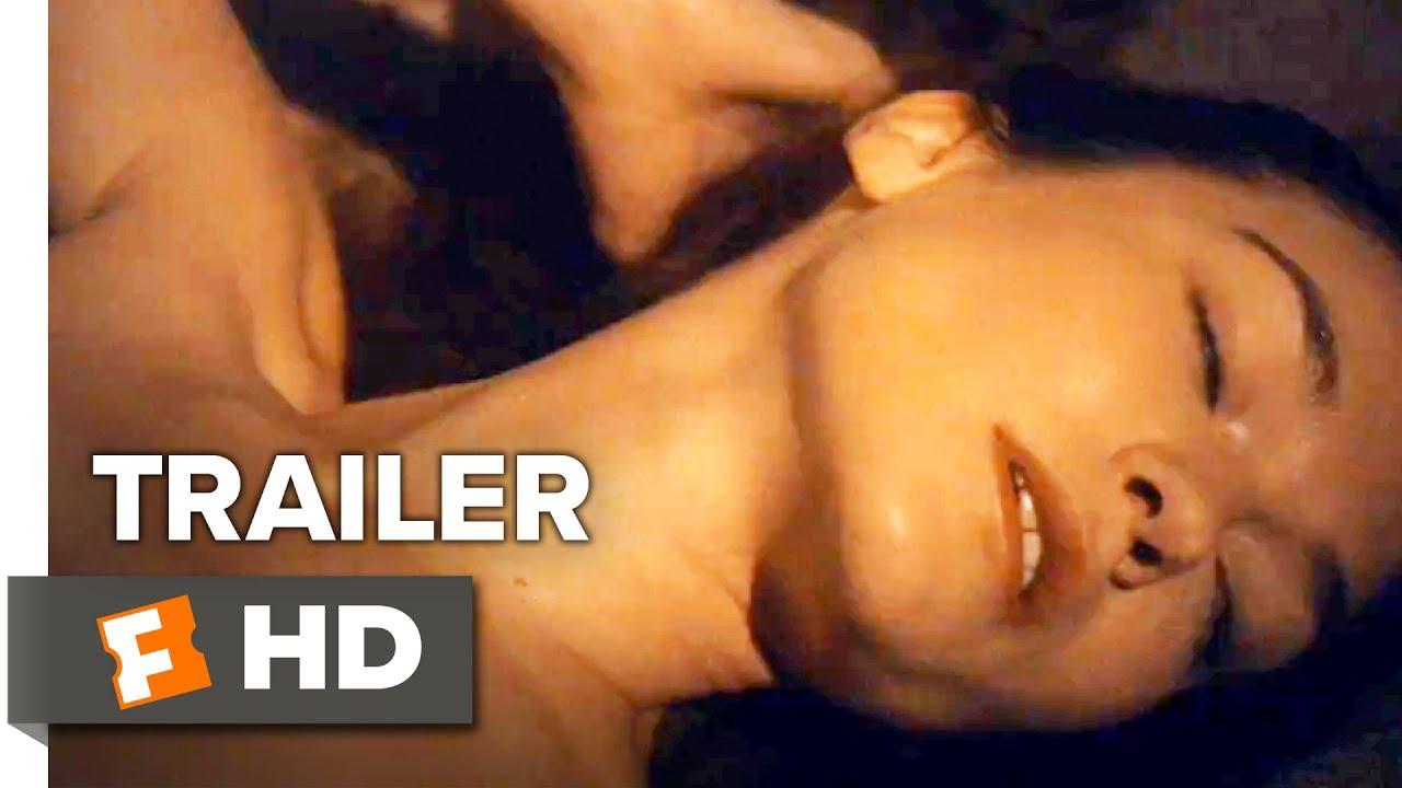 Download Marjorie Prime Trailer #1 (2017) | Movieclips Indie