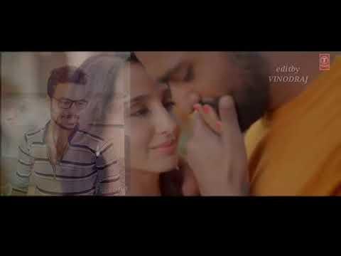mosagatiye-mosagatiye-ಕನ್ನಡ-full-lyric-ಮೋಸಗತಿಯೆ-kannada-song-pachtaoge-song