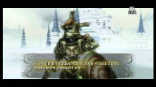 Lets Play The Legend of Zelda Twilight Princess Part 89 (No Commentary) - Final Collection