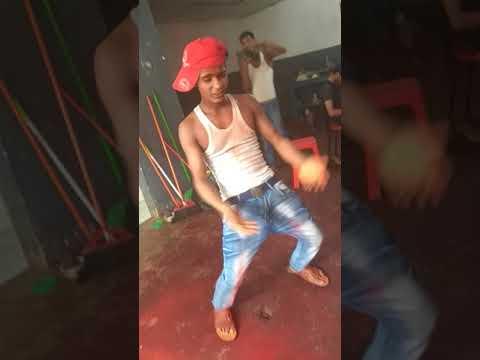 Bhojpurivideos song