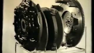 Регулировка лапок корзины педали сцепления авто КАМАЗ: фото и видео