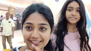 A small Birthday Vlog||Ammuzz Birthday||SimplyMystyle Unni||Malayali Beauty Vloger