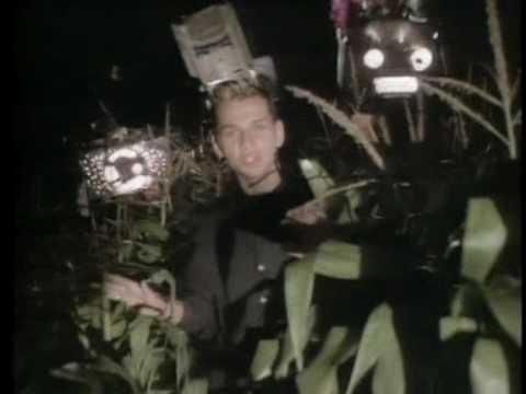 Depeche Mode - It