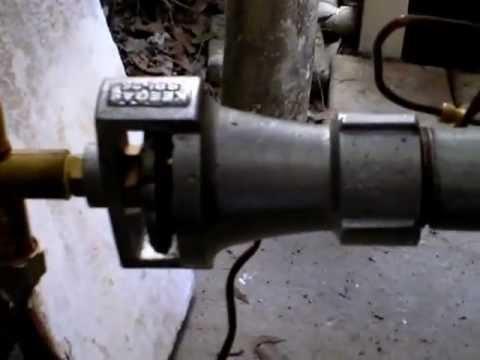 Gas Kiln / Propane Pottery Kiln -PORTOKILN & Pottery Projects