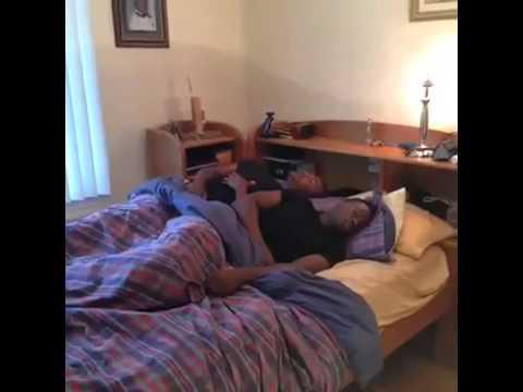 Niggas be like No Homo Funniest Best Vines - YouTube  Niggas be like ...