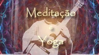 🕉️ Pavamana Mantra (Prévia)