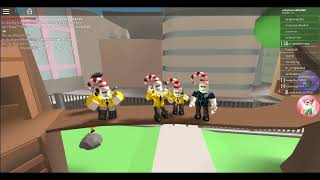 roblox ants hangout witch one is the real cringley here