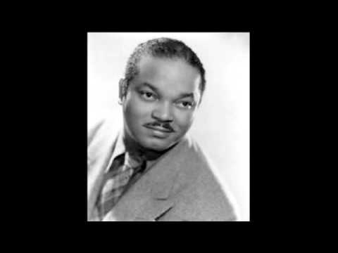 Sy Oliver and his orchestra - We'll Build a Bungalow - 1949