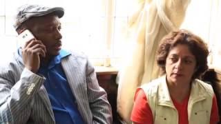 Sonko helps Nasra recover their family  property{#MikeSonkoTV}
