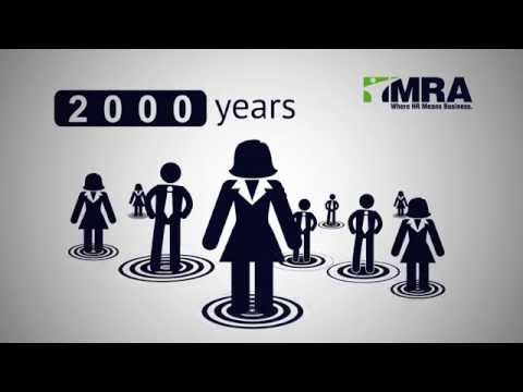 MRA HR Business Partners