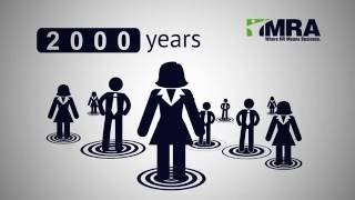 Hr business partners from mra help your succeed by handling day-to-day support, complex employee relations, leading hris projects, strategic p...