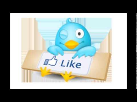 Like Like ( MC Duduzinho ) Só o Like Like