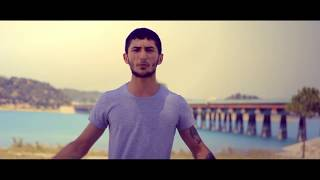 MEHMET ELMAS - PİRANA - ZALİMİN KIZI - (HD Official Video) #ADANA