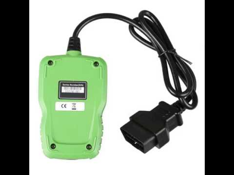 OBDSTAR VAG PRO Auto Key Programmer No Need Pin Code and Odometer, www.buyonme.net