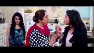 Yami Gautam & Ali Zafar in Total Siyappa (Trailer)