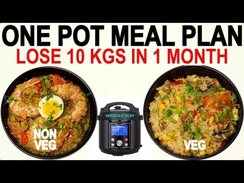 one-pot-meals-to-lose-10-kgs-in-1-month-|-one-pot-meal-plan-for-weight-loss