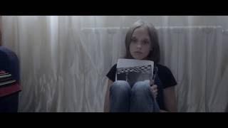 Я НЕ ХОЧУ ЖИТЬ! МЕНЯ ВСЕ ДОСТАЛО! (социальный ролик против суицида подростков)(Благодарим за вдохновение и поддержку: http://mkozlov.com/, 2016-08-21T11:25:01.000Z)