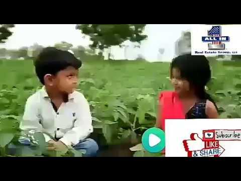 Tere Raske Kamar Tune Pehli Nazar Full HD Video 2017