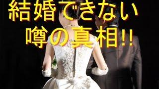"""天海祐希、沢村一樹と""""偽装の夫婦 女優の天海祐希が、 主演する10月スタ..."""