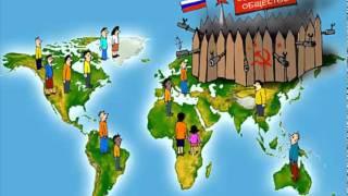 Михаил Жванецкий: «Монолог патриота» :)(Много видео: http://www.youtube.com/channel/UChdymcBKetMi-tbxQCcPDqg Обязательно поделитесь этим видео со своими друзьями !, 2014-05-10T09:32:36.000Z)