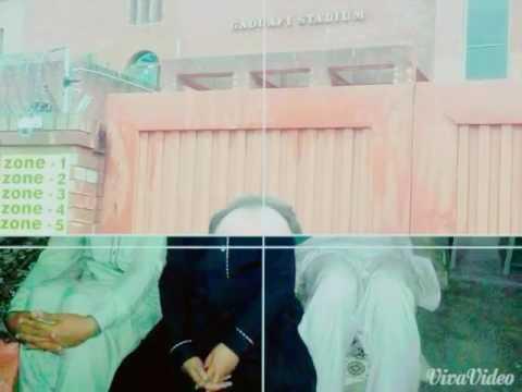 Zaheer2278 video Ghar val aa ve pardesi Ajmal sajid