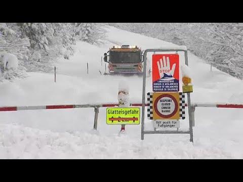 sex niedersachsen sex im schnee