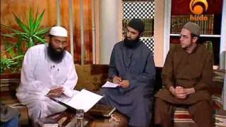 9 - What is the meaning of worship - Fundamentals of Faith - Yasir Qadhi Mp3