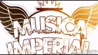 Trankilos'' Chulone ft eduardo camarillo (audio oficial) GDL Y YUKAZ