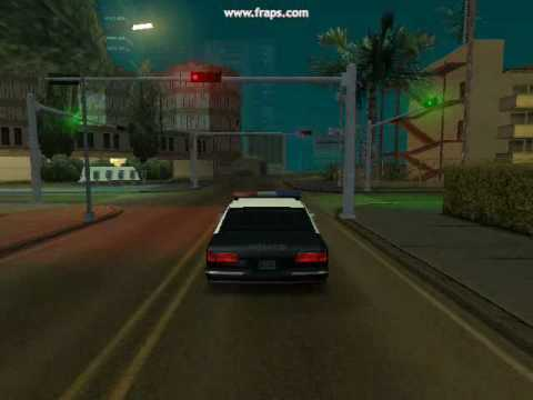 Download Cops And Suspects Season 3 Episode 1: Pilot