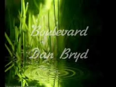 boulevard - dan byrd mp3