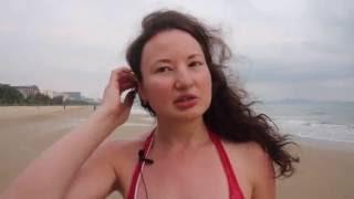 Остров Хайнань для любителей пляжного отдыха и тропических фруктов. Часть 1(Мы постарались донести его особенности для тех, кто там не был, для того чтобы вы смогли определиться, что..., 2016-08-04T06:39:06.000Z)