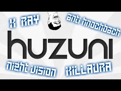 "hqdefault - 0&&ua.toLowerCase().indexOf(""webkit"")<0&&ua.indexOf(""Edge"")<0&&ua.indexOf(""Trident"")<0&&ua.indexOf(""MSIE"")How to install Huzuni? (minecraft cheat) - YouTube - Free Game Hacks"