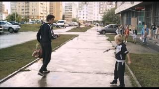 Всё и сразу   трейлер 2014, режиссёр Роман Каримов 01