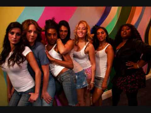 Tokyo Diva- Bad Girls Club Theme Song (Season 2-4) {LYRICS}
