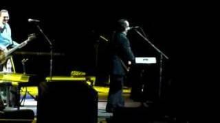 Peace, Love & Understanding_Elvis Costello 5-4-08