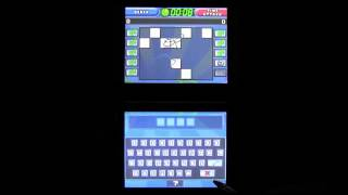TOUCHMASTER 2 for Nintendo DS Video Game Review