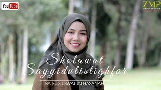 Doa Sayyidul Istighfar Paling merdu by Zain music Production