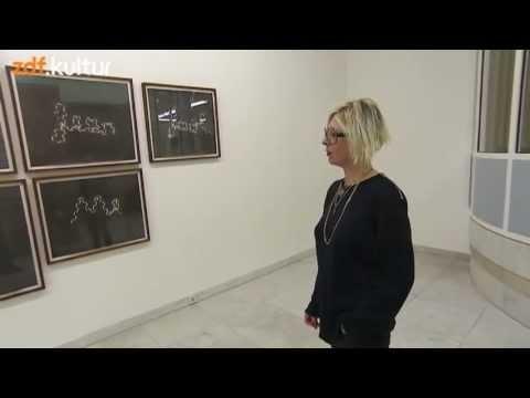 Sado-Künstlerin Monica Bonvicini