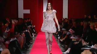 2010 Fashion Show - Part 3 Thumbnail