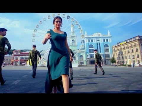 Actress Keerthy Suresh Hot Tight Dress thumbnail