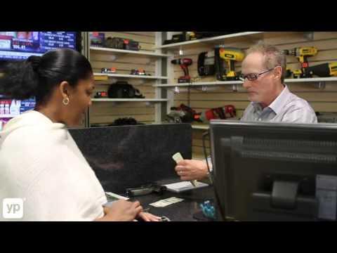eden jewelry loan jewelers pawnbrokers hayward ca