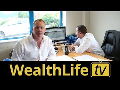 Business Coach Role | How Does Business Coaching Improve Your Business? | Wealth Life TV