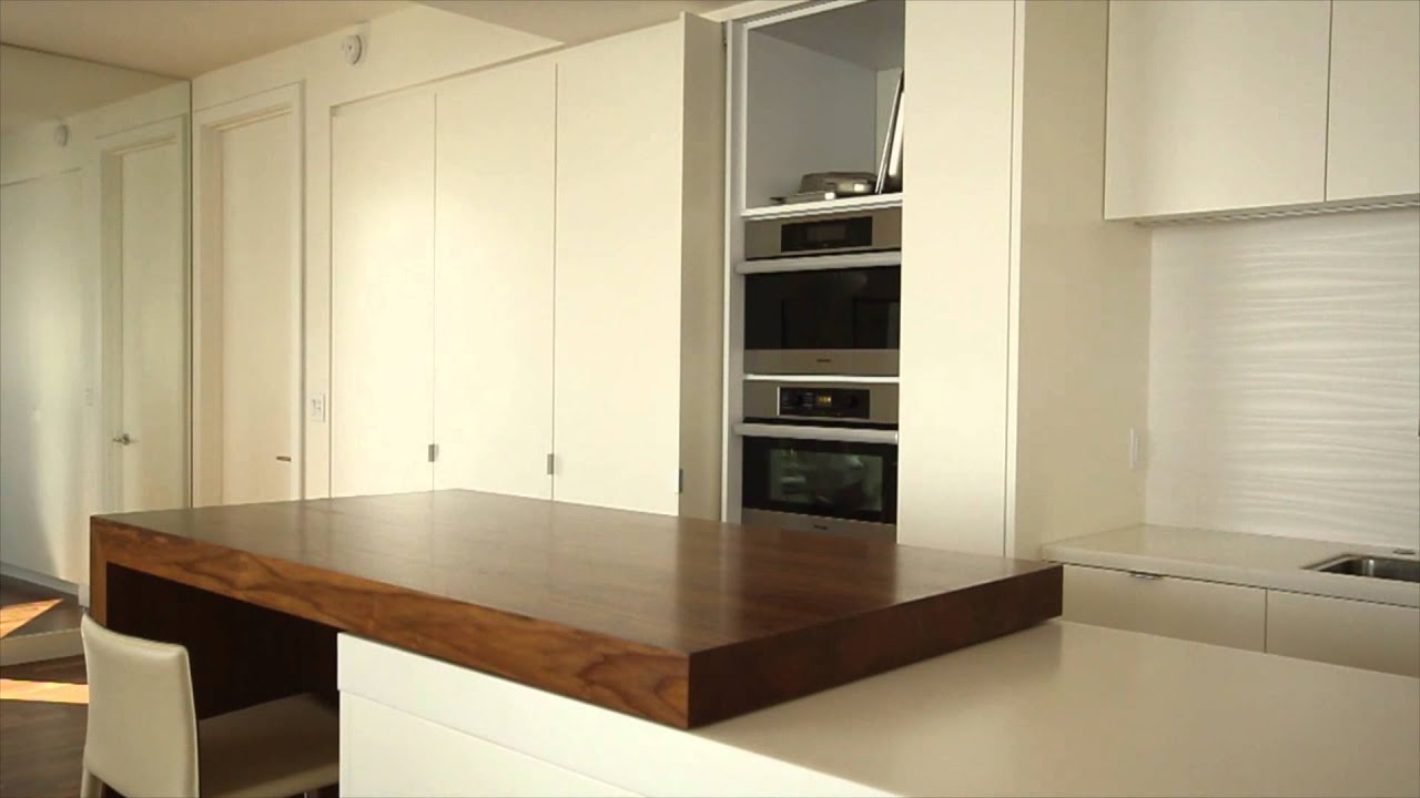 maxresdefault.jpg on Modern:0Bjn4Cem9Be= Kitchen Counter  id=56497