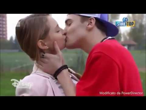 Alex & Co-La Storia di Emma & Ray con(Love me like you do-Ellie Goulding)