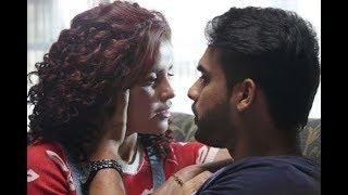 Abhiyum Anuvum - Moviebuff Teaser   Piaa Bajpai, Tovino Thomas