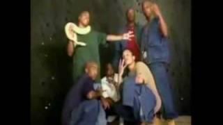 Let Me Blow Your Mind Remix - Tupac, 50 cent & Lil Wayne FTW
